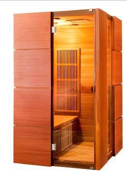 saunaD02
