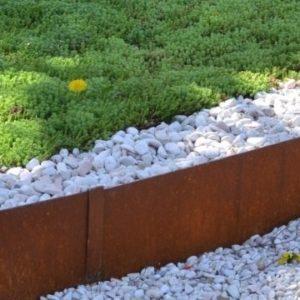 Vendita sassi e ciottoli per giardino online consegna for Ciottoli da giardino