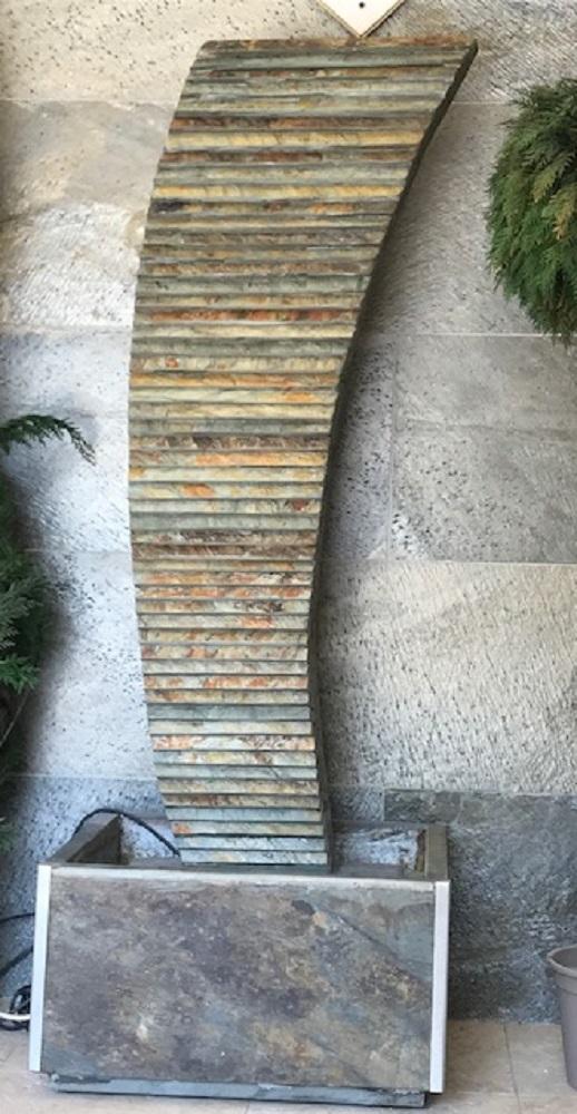 reverse pillar grande (2)
